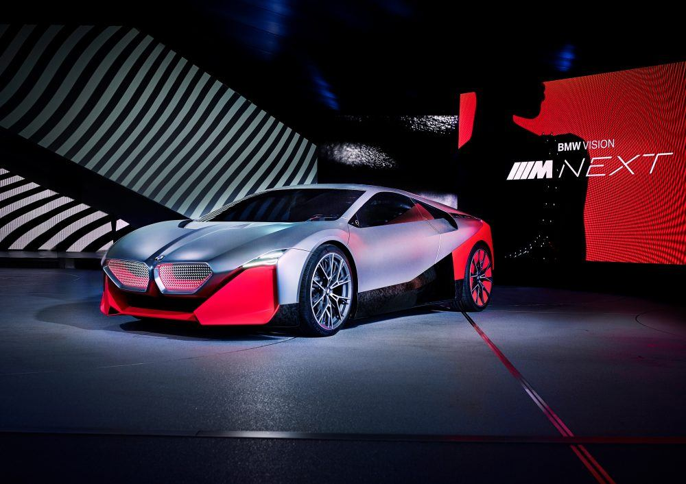 bmw-vision-m-next-frontal