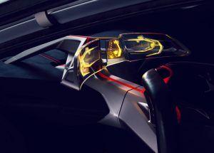 bmw-vision-m-next-interior-pantalla