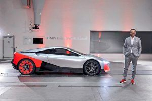 bmw-vision-m-next-lateral