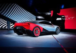 bmw-vision-m-next-trasera-lateral