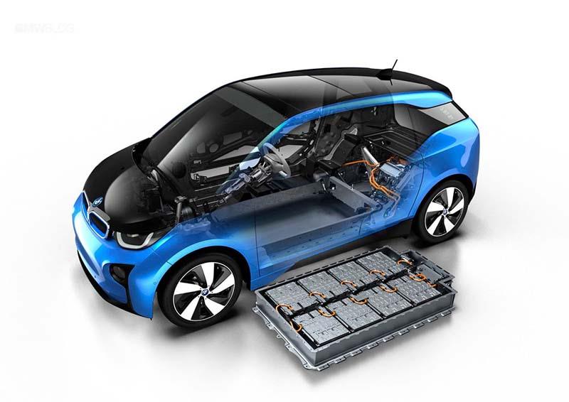 bmw_i3-bateria