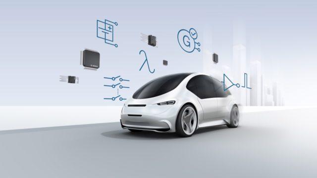 bosh-explosiones-baterias-coches-electricos