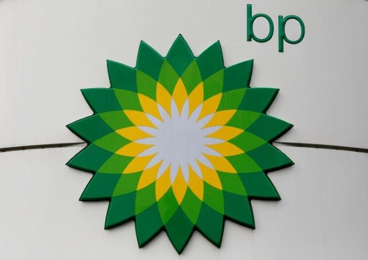 bp-petrolera