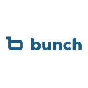 bunch-bikes-logopng