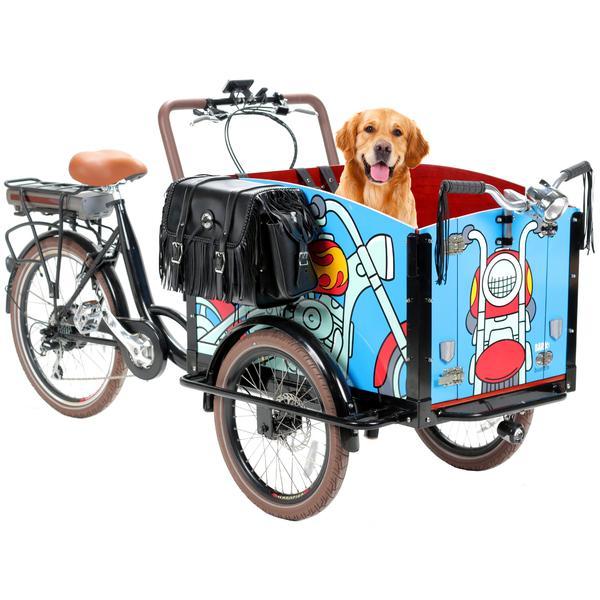 bunch-ebike-modelo-Bark