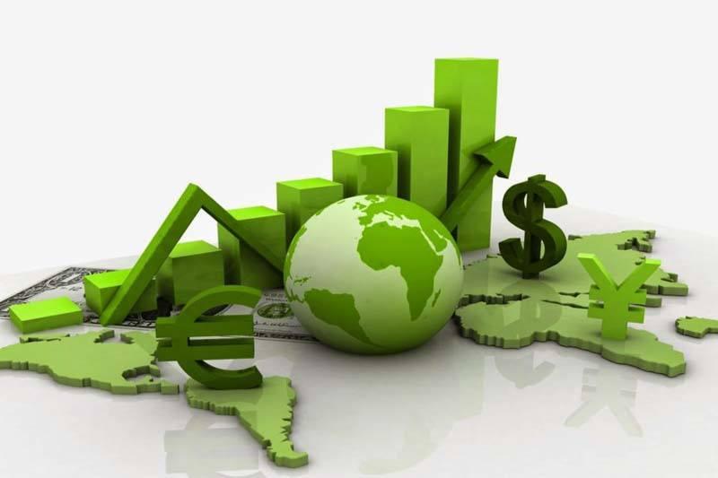 cambio-climatico-libre-emisiones-energias-renovables