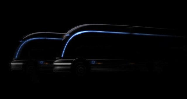 camion-hidrogeno-Hyundai_HDC-6_Neptune_concept