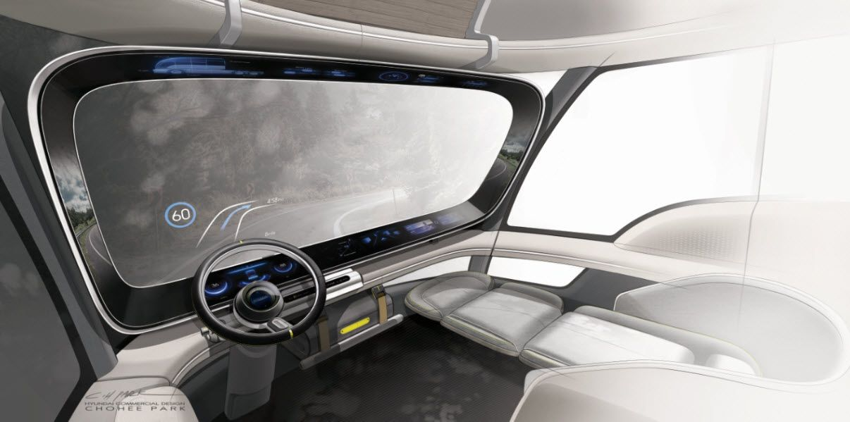 camion-hidrogeno-Hyundai_HDC-6_Neptune_concept_interior