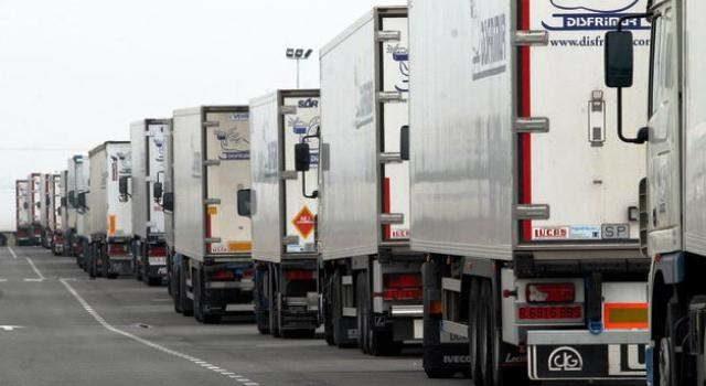 camiones-contaminacion