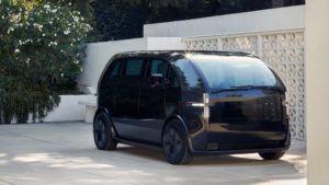 canoo-vehiculo-electrico_color-negro