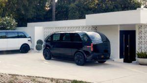 canoo-vehiculo-electrico_color-negro-trasera