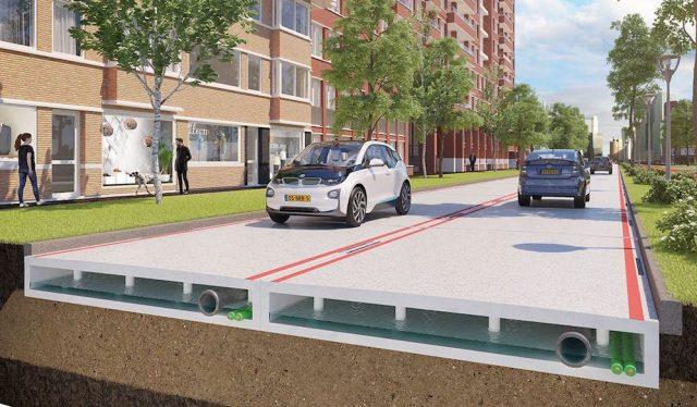 carreteras-plastico-reciclado-Volkerwessels-Holanda02