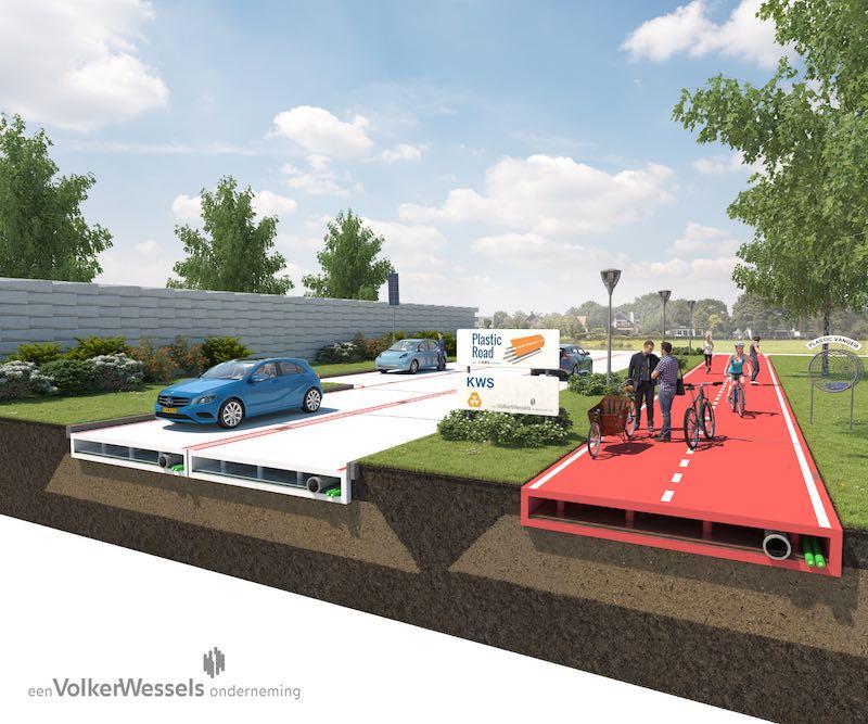 carreteras-plastico-reciclado-Volkerwessels-Holanda03