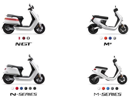 catalogo-actual-scooters-electricas-NIU