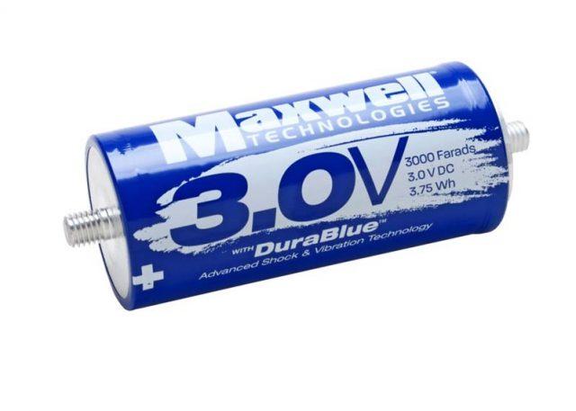 celulas-baterias-maxwell