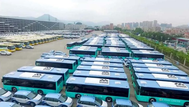 china-flota-autobuses-electricos3