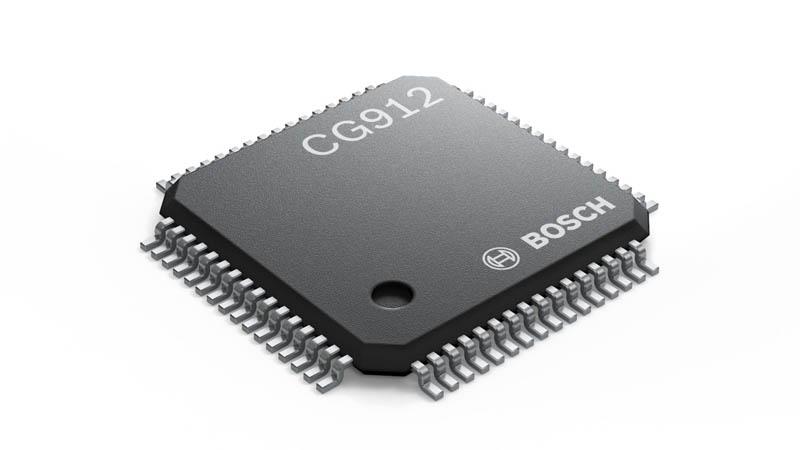 chip-bosh-explosiones-baterias