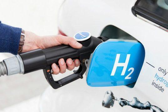 coche-pila-combustible-hidrogeno