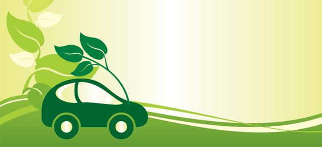 coche-verde-movilidad-sostenible