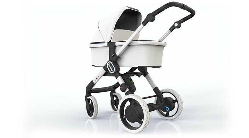 cochecito-bebe-bosh-electrico-emmaljunga-NXT90e
