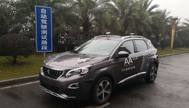 coches-autonomos-pruebas-grupo-psa-carreteras-abiertas-china