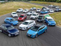 coches-electricos-circuito