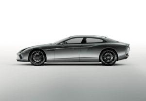 concept-2008-Lamborghini-Estoque_lateral