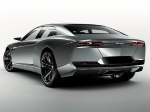 concept-2008-Lamborghini-Estoque_trasera