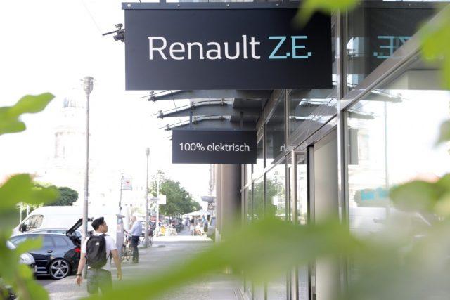 concesionario-renault-EV_Berlin01