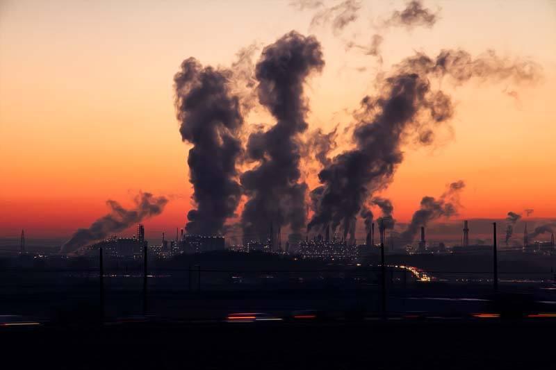 contaminacion-industrias-ciudades