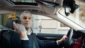 demostracion-sistema-multimodal-BMW-miradas-gestos-comunicacion-vehiculo