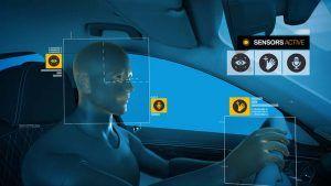 demostracion-sistema-multimodal-BMW-sensores