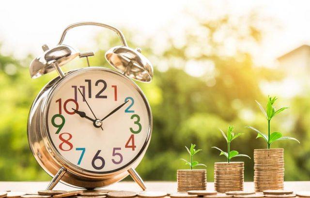 dinero-sostenibilidad-plazo-ayudas