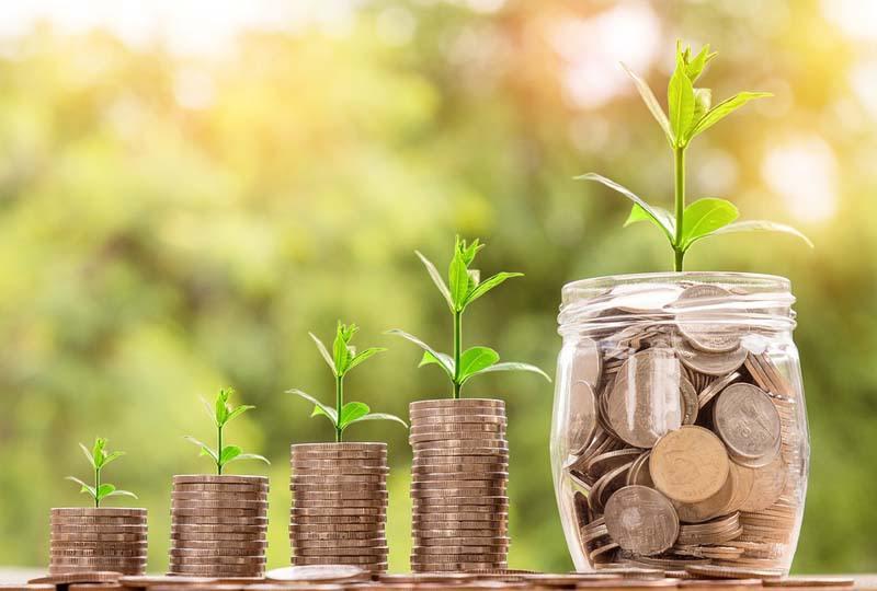 dinero-sostenibilidad
