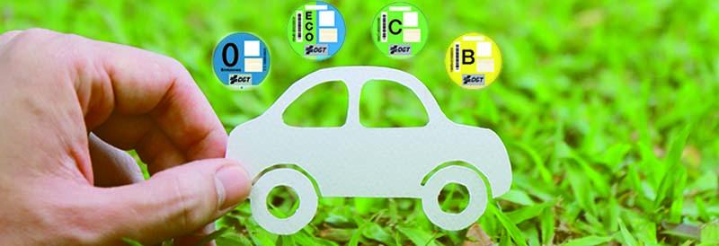 distintivos-ambientales-dgt-coche-verde