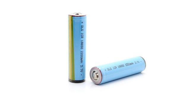 dlg-fabricante-chino-baterias-pilas