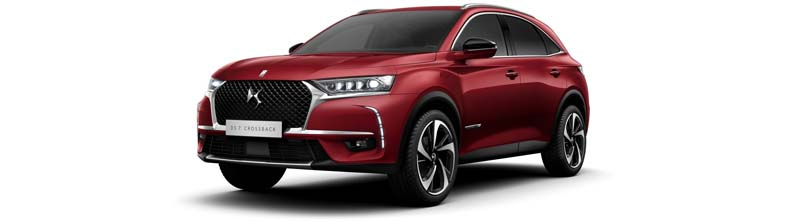 ds-7-crossback01