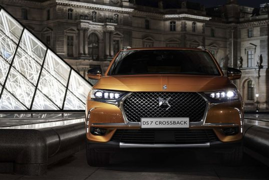 ds-7-crossback02
