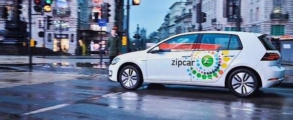 e-Golf_Zipcar02