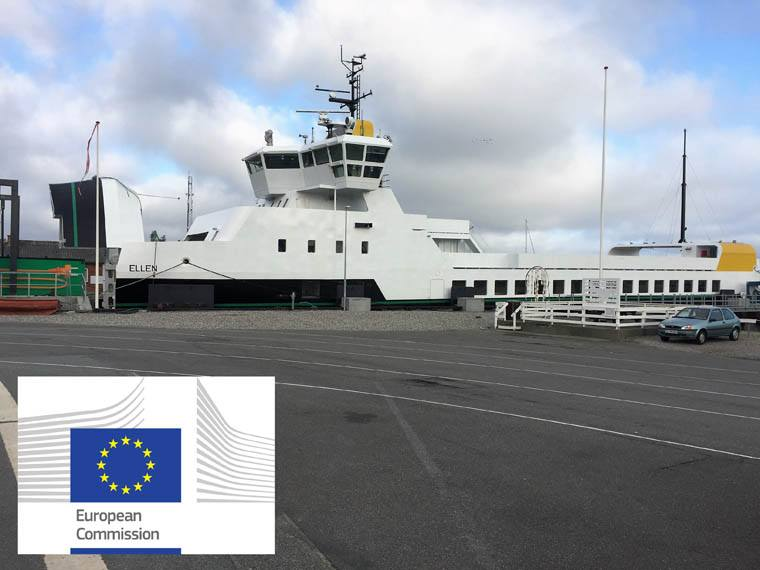 e-ferry-ellen_barco-mas-grande-mundo-totalmente-electrico3