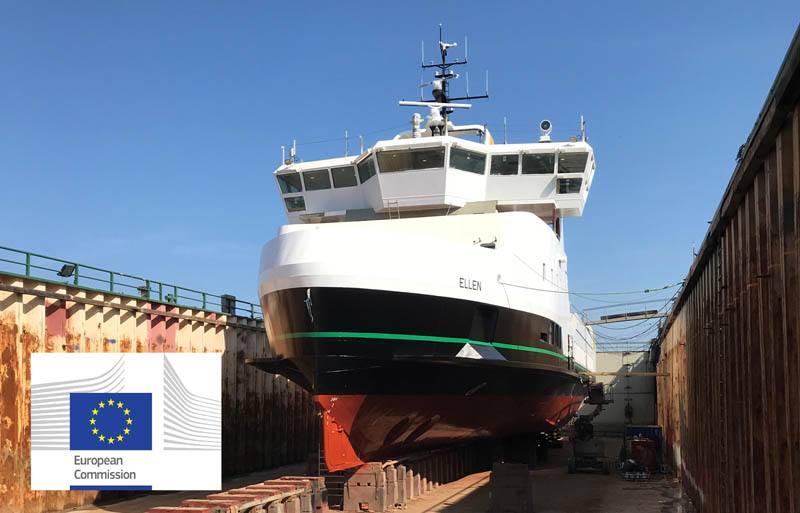 e-ferry-ellen_barco-mas-grande-mundo-totalmente-electrico5