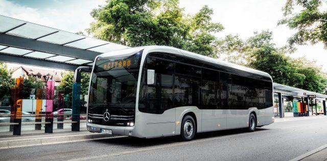 eCitaro-Mercedes_Benz01