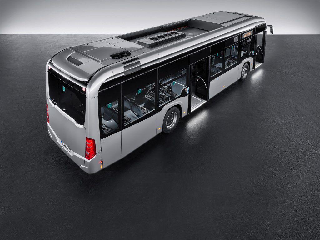eCitaro-Mercedes_Benz04