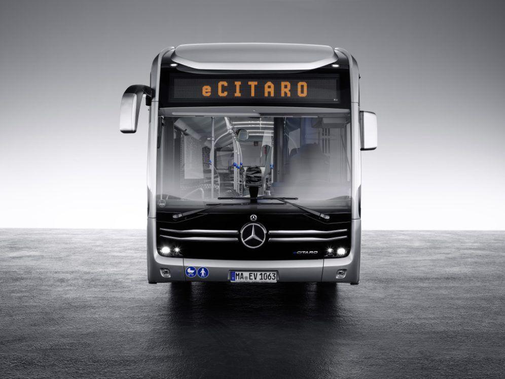 eCitaro-Mercedes_Benz05