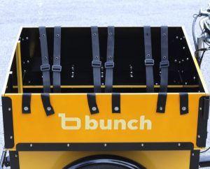 ebike-bunch-modelo-preschool2