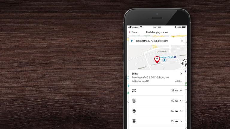 encontrar-puntos-carga-porsche-app