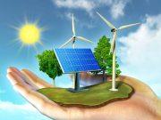 energias-renovables_renewable-energies