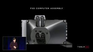 ensamblado-nuevo-chip-samsung-3-ordenador-tesla-autoconduccion-FSD