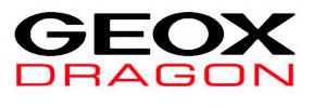 Geox Dragon