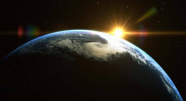 tierra-sol-espacio